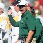UAB's Blueprint to Get Football Back to Bowl-Worthy Status
