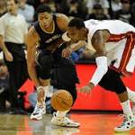 New Orleans Pelicans: What to watch for vs. Miami Heat