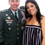 Jill Kelley Opens Up About Her Role in the Scandal That Ended David Petraeus' Public Career