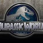 'Jurassic Park 4' Release Date, Cast & News Update: Director and Universal ...
