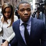Ray Rice can play in the NFL again, but who would employ him?