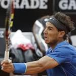 French Open preview roundtable: Winners, dark horses and more