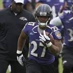 Ray Rice's appeal hearing set to begin Wednesday