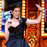 2013 Tony Awards: All the Winners' Speeches!