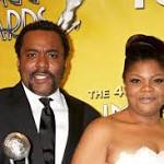 Lee Daniels Confirms Mo'Nique Was Blacklisted After Oscar Win for Not Playing ...