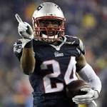AFC East free agency preview: Battle for Darrelle Revis ahead?