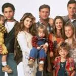 Netflix Orders 'Full House' Spin-Off, No Word Yet on the Beaver
