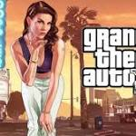 Rockstar Games Files Lawsuit Against BBC Over Unofficial GTA Film