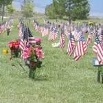 What you need to know for Memorial Day travel and events