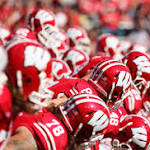 WISCONSIN SPORTS ROUND-UP: UW-Nebraska showdown features two best ...