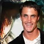 Actor and Fitness Instructor Greg Plitt Struck, Killed by Train