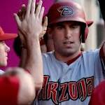 Angels no-hit through 5 2-3 by Ray in 7-3 loss