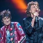 How Mick Jagger's Tragedy Could Cost the Rolling Stones Up to $10 Million
