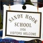 Sandy Hook Commission To Soon Release Suggestions For Change Following ...