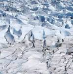 Global Warming Could Delay the Next Ice Age by 100000 Years