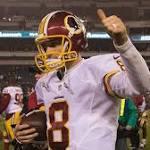 Jamison Crowder believes Redskins boast best WRs