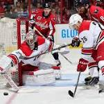 Around the League notebook for Monday, Dec. 21