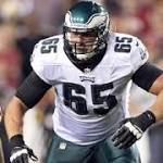 What Does Lane Johnson's Suspension Mean For The Eagles?