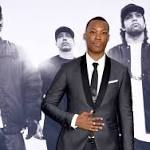Corey Hawkins Talks Oscars, 'Compton' DVD and Artistic Responsibility [EUR ...