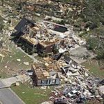 Tornado Debris Study Could Lead to...