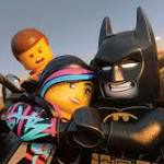 BAFTA Awards: 'Lego Movie' Directors Mock Oscars