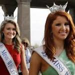 Miss America festivities step off as another shoe drops in Atlantic City