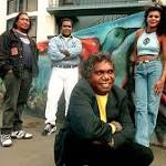 Yothu Yindi singer dies after disease battle