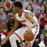2015 NBA Draft: The six biggest question marks moving forward