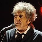 Jack White, Eddie Vedder, Beck to honor Bob Dylan as MusiCares Person Of ...