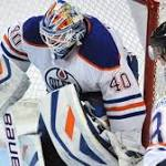 Edmonton Oilers (15-29-5) at Minnesota Wild (25-19-5), 8 pm (ET)