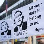 Cheat sheet: Catching up on Snowden and the latest NSA leaks