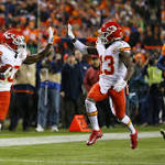 Eric Berry wins game for Chiefs in emotional return to Atlanta