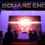 From 'Star Wars' to 'Star Fox,' 5 expectations for E3