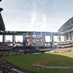 Series Preview #13: Arizona Diamondbacks vs. Atlanta Braves