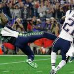 Winding road leads Butler to NFL title