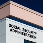 Social Security Reform Could be a Minefield for 2016 Contenders