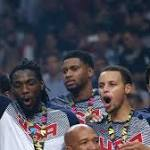 Yahoo's call for overhaul of USA Basketball, FIBA World Cup is short-sighted