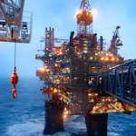 Transocean takes desperate steps as tumbling oil prices hit its bottom line