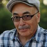 The US Library of Congress has named the first Latino poet laureate