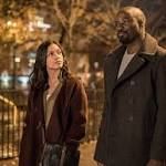 Luke Cage recap: 'Who's Gonna Take the Weight?'