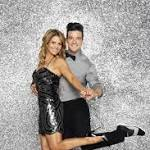 'Dancing With the Stars' Season 18 Finale: Final Three Ladies Vie for Mirror Ball ...