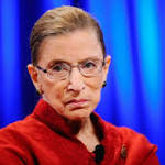 Should liberals root for Ruth Bader Ginsburg to retire?
