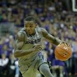 Kansas State loses to Oklahoma State 61-47 in Big 12 opener