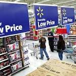 10 reasons to buy Wal-Mart right now, according to Jefferies