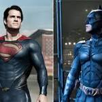 Man of Steel 2 will make a villain of Superman or Batman