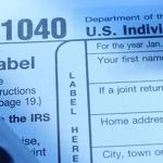 What sparked IRS abuses? Treasury report redacts first item in all timelines
