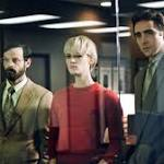 AMC's 'Halt and Catch Fire' Is One Formulaic Male Antihero Drama Too Many