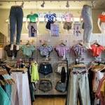 American Apparel Ripens as Target After Ousting: Real M&A