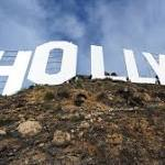Hollywood Earnings Season to Show Olympics, Election Effects