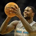 NBA Rumors: Latest Trade Buzz on Lance Stephenson, Wilson Chandler and ...